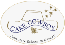 Chocolate Saloon & Grocery
